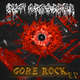Gut Absorber Gore Rock Ep