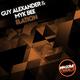Guy Alexander & Myk Bee Elation