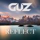 Guz - Reflect
