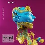 Burp by Gymmy J mp3 download