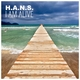 H.A.N.S. I Am Alive