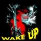 H.A.N.S. Wake Up