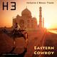 H 3 Eastern Cowboy
