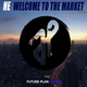 HE - Welcome to the Market