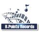 H Points Pankala