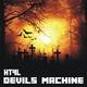 H T 4 L Devils Machine