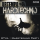 H T 4 L Hardtechno Party