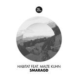 Smaragd by Habitat feat. Malte Kuhn mp3 download