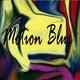 Hachen Stein  Motion Blur