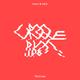 Hack & Nick - Groove Pilot Remixes