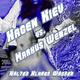 Hagen Kiev Vs Markus Wnzel Kaltes Klares Wasser