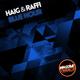 Haig & Raffi Blue Hour