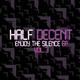 Half Decent Enjoy the Silence EP, Vol. 3