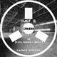 Half Q S4(Kony Donales Remix)