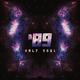 Half Soul - 89