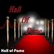Hall of Fame Hall of Fame - Single