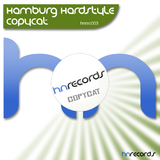 Copycat by Hamburg Hardstyle mp3 download