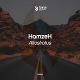 Altostratus by HamzeH mp3 download