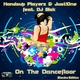 Handsup Playerz & Just!One feat. DJ Bisk On the Dancefloor Electro Edition