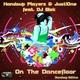 Handsup Playerz & Just!One feat. DJ Bisk On the Dancefloor Handsup Edition