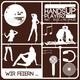 Handsup Playerz Feat. Jogs Vs Mg-Stylez Wir Feiern