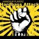 Handsup Playerz Hardbass Attack