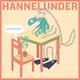 Hannelunder Breakfast
