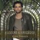 Hannes Kreuziger Meine Elemente(Re-Release)