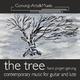 Hans-Jürgen Gerung The tree: Neue Werke für Gitarre und Laute