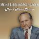 Hans Arno Simon - Meine Lieblingsschlager