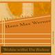 Hans Max Werner Wohin willst du fliehen