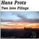 Hans Protz Two Love Filings