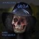 Hans Wolfgruber - Awakening of Groa(After Sunrise)