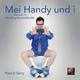 Hansjörg Kammerlander Mei Handy und i(Version 1)