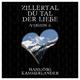 Hansjörg Kammerlander Zillertal du Tal der Liebe(Version 1)