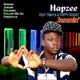Hapzee Feat Timaya & Poppydoggy Jammin