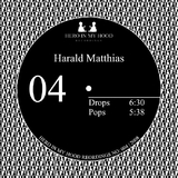 Pops and Drops by Harald Matthias mp3 download