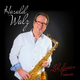 Harald Walz Leb deinen Traum