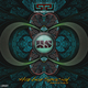 Harbor Spacial Remixes