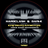 Enfrentamiento by Hardclash & Dani-K mp3 download