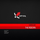 The Reborn by Hardclash mp3 download