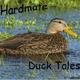 Hardmate Duck Tales EP