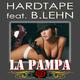 Hardtape feat. B.Lehn La Pampa