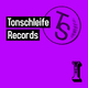 Hardware Tonschleife Records I