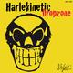 Harlekinetic Dropzone
