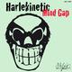 Harlekinetic Mind Gap