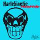 Harlekinetic Outbreak