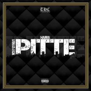 Harra - Pitte (THCRecordz)