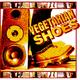 Harrison Kefir Vegetarian Shoes