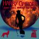 Harry Greider Dont Call Nobody Any Names
